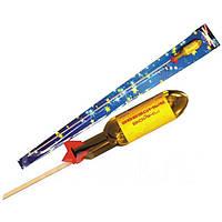 Праздничные ракеты: традиции разных стран