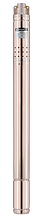 Шнековый насос IGLA ⌀ 50 мм для скважин ⌀ 60 мм