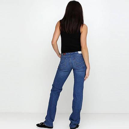 Жіночі джинси HIS HS541705 (36W35L), фото 2