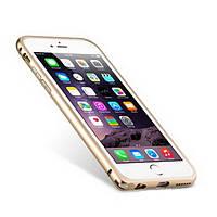 Чехол для  Apple iPhone 6 Melkco APIP6FALQAGDME
