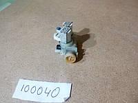 Клапана Ariston WMSG605