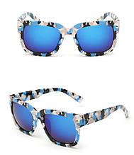 Женские очки AL1034