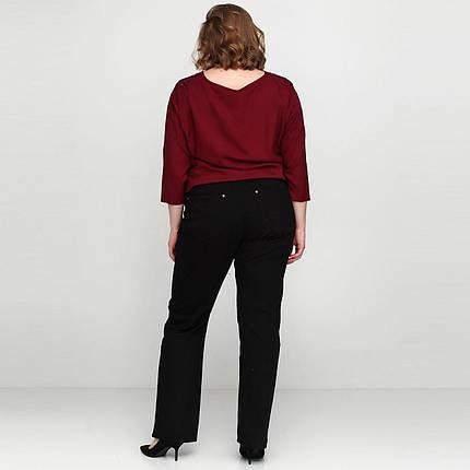 Женские джинсы HIS HS566330, фото 2