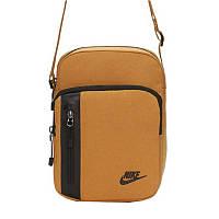 3cb0e21e Nike Small Items — Купить Недорого у Проверенных Продавцов на Bigl.ua