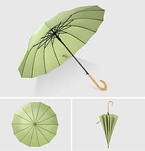 Зонт AL170031