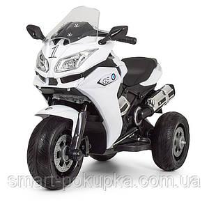 Мотоцикл M 3688EL-1
