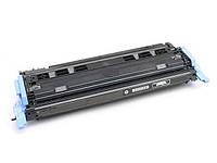 Картридж первопроходец HP Q6000A аппаратов НР CLJ-1600/ 2600/ 2605/ СМ1015/ СМ1017