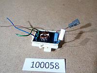 Сетевой фильтр LG WD80150S (6201EN1001A) б\у
