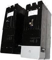 Автоматический выключатель А3726 250А