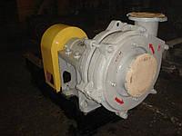 Насос ШН 400-40 (ШН 400/40)