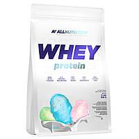 Протеин - AllNutrition Whey Protein - 908 грамм