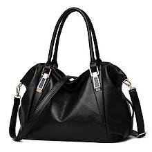 Женская сумка A-6437-10