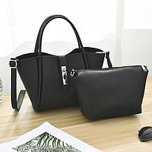 Женская сумка AL-6863-10