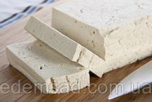 Тофу соевый сыр классический