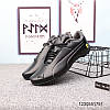 Мужские кожаные кроссовки PUMA FERRARI Future Cat Ultra (3 цвета) 41-45