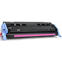Картридж первопроходец HP Q6003A аппаратов НР CLJ-1600/ 2600/ 2605/ СМ1015/ СМ1017