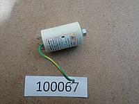 Сетевой фильтр Samsung WF6528N6W (CDFC-2712R) б\у