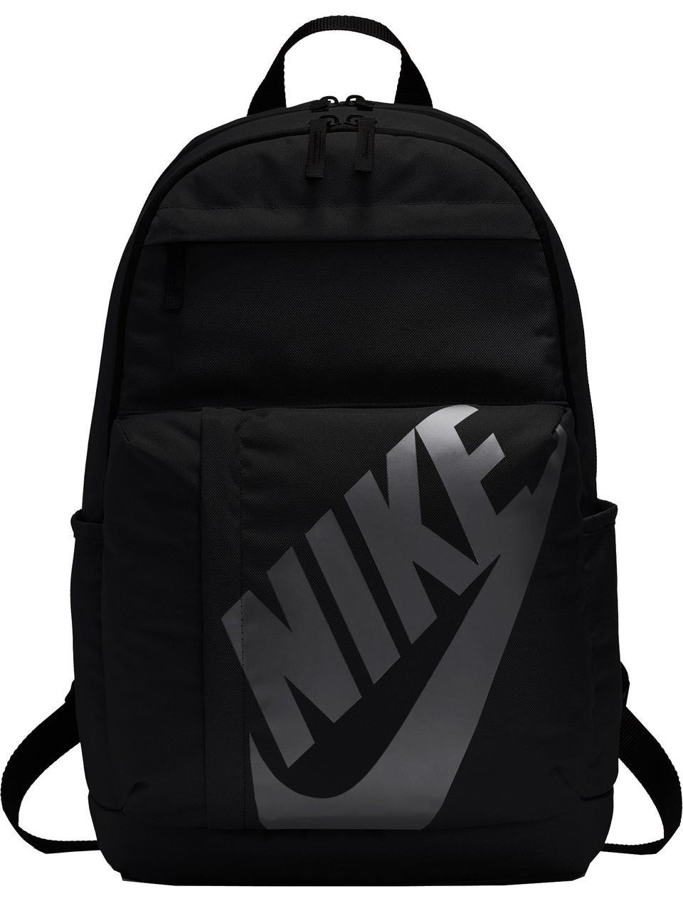 8f3981b2 Оригинальный рюкзак Nike Nk Elmntl Bkpk (BA5381 010), цена 1 050 грн ...