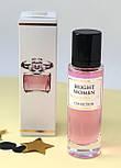 Парфюм для женщин Versace Bright Crystal - Bright Women, фото 3