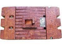 Автоматический выключатель А3794 400А