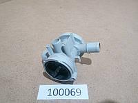 Корпус фильтра насоса Samsung WF6528N6W (DC61-10652A) б\у