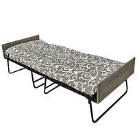 Раскладная кровать на ламелях «Белла», фото 1