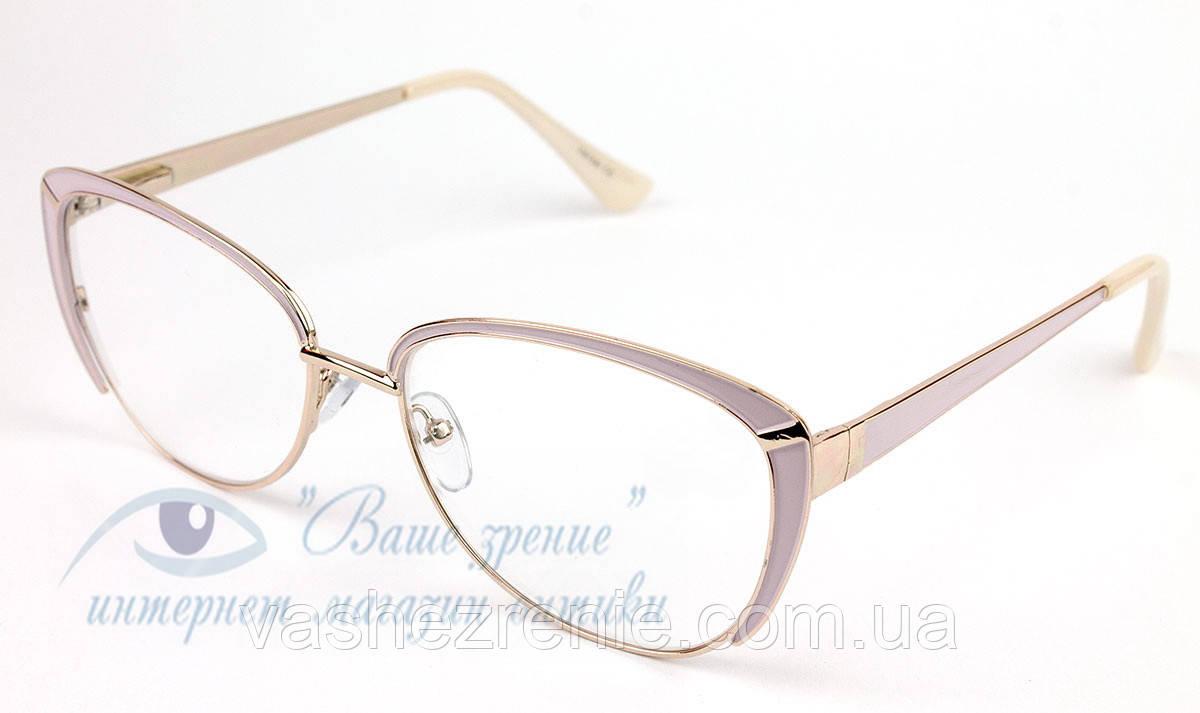 Очки женские для зрения +/- Код:2188
