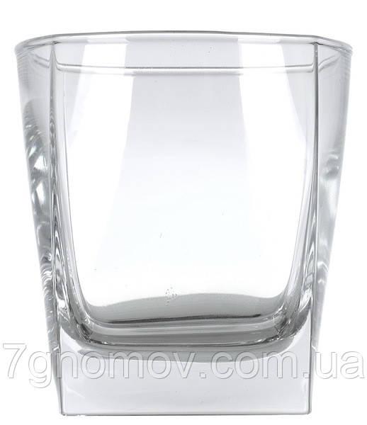 Набор из 6 бокалов для холодных напитков Luminarc Sterling 300 мл арт. H7669/1