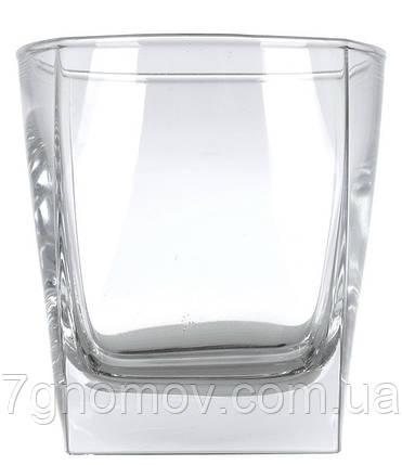Набор из 6 бокалов для холодных напитков Luminarc Sterling 300 мл арт. H7669/1, фото 2