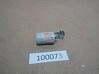 Cетевой фильтр Indesit W105TX (FLCB942561F) б\у