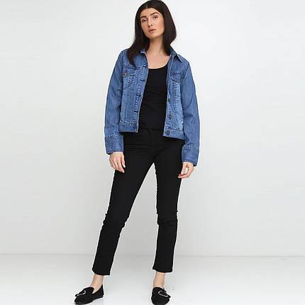 Женские джинсы HIS HS741259 (38W), фото 2