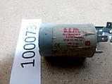 Мережевий фільтр Indesit W105TX (FLCB942561F) б\у, фото 3
