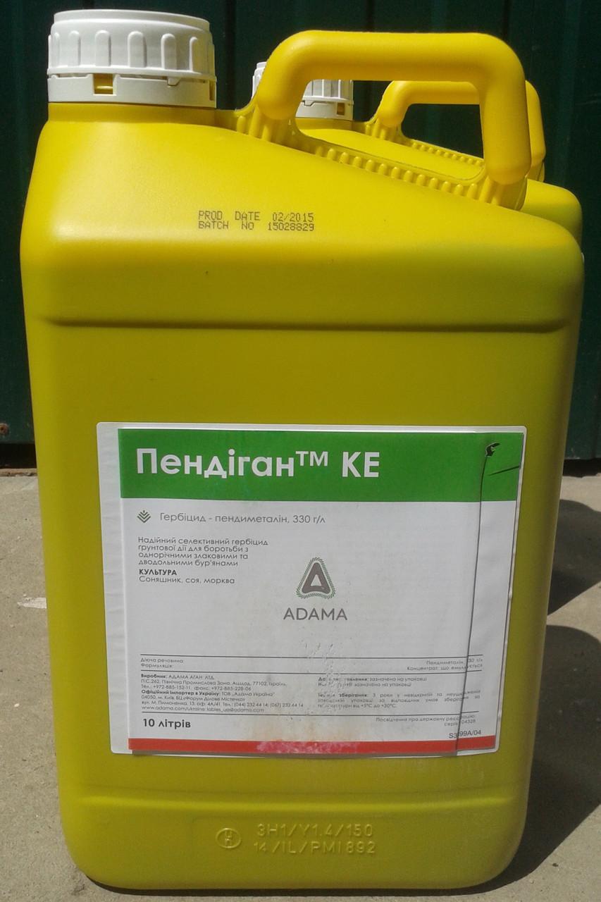 гербицид стомп - инструкция по пременению