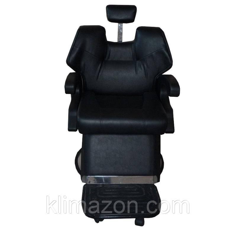 Парикмахерское кресло Barber Elton