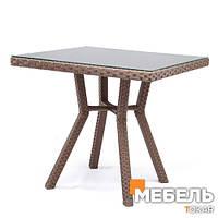 Магазин столов из ротанга,Орлеан Мебель из ротанга, столы для кафе, бара, ресторана, террасы