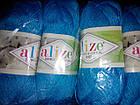 Alize Bamboo & Cotton Бамбук и Коттон (Дует) 245