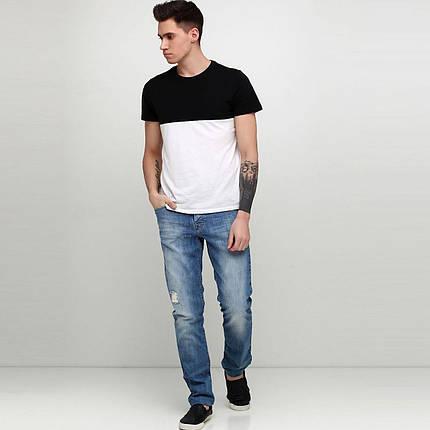 Мужские джинсы HIS HS838199, фото 2