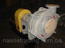 Насос ШН 540-40 (ШН 540/40)