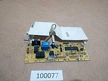 Модуль керування Indesit W105TX б\у