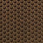 Крытый сверхпрочный абсорбирующий ковер Aqua Trap, фото 4