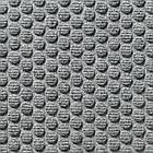 Крытый сверхпрочный абсорбирующий ковер Aqua Trap, фото 7