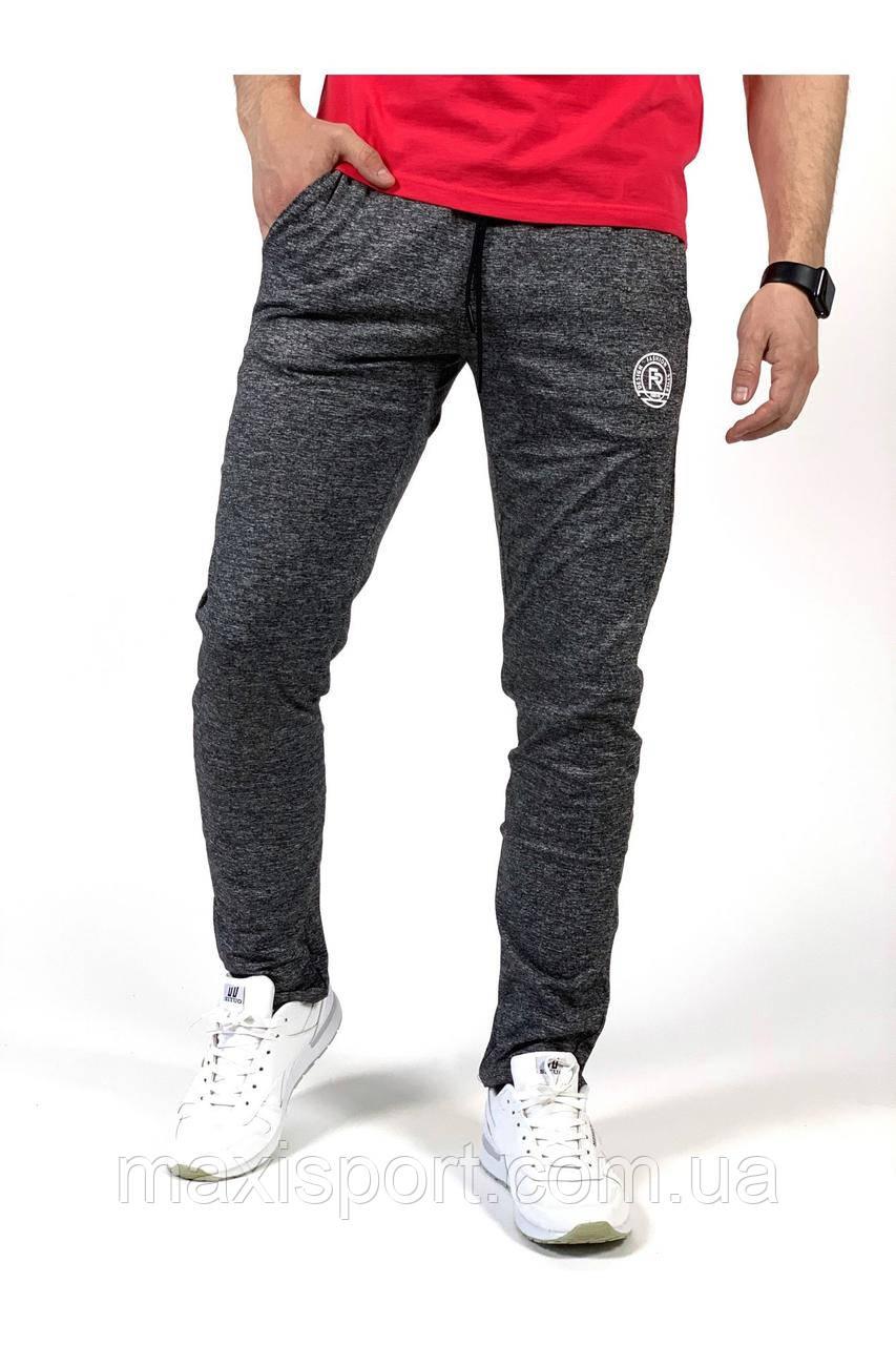Мужские спортивные брюки Freever (8904)