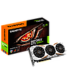 Gigabyte GeForce GTX 1080 Ti Gaming OC 11GB 1544MHz (GV-N108TGAMING OC-11GD)