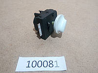 Командоаппарат Indesit W105TX (C23401) б\у