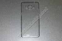 Пластиковый чехол Samsung Galaxy Grand I9080/ I9082