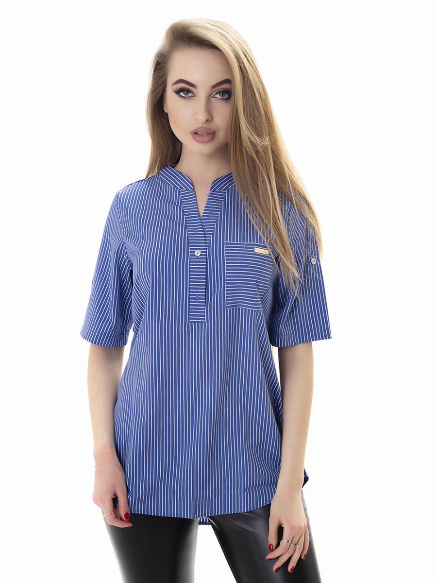Женская летняя блуза P9BC, фото 1