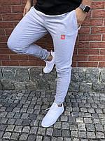 Мужские спортивные штаны. Спортивные штаны Puma. ТОП качество!!! Реплика, фото 1