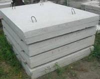 Тротуарная плита 6 П5
