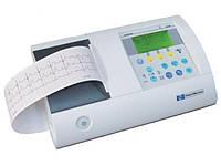 Электрокардиограф Heart Screen 60G трехканальный, Innomed