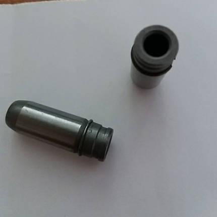 Направляющая клапанов 188F, 190F, фото 2